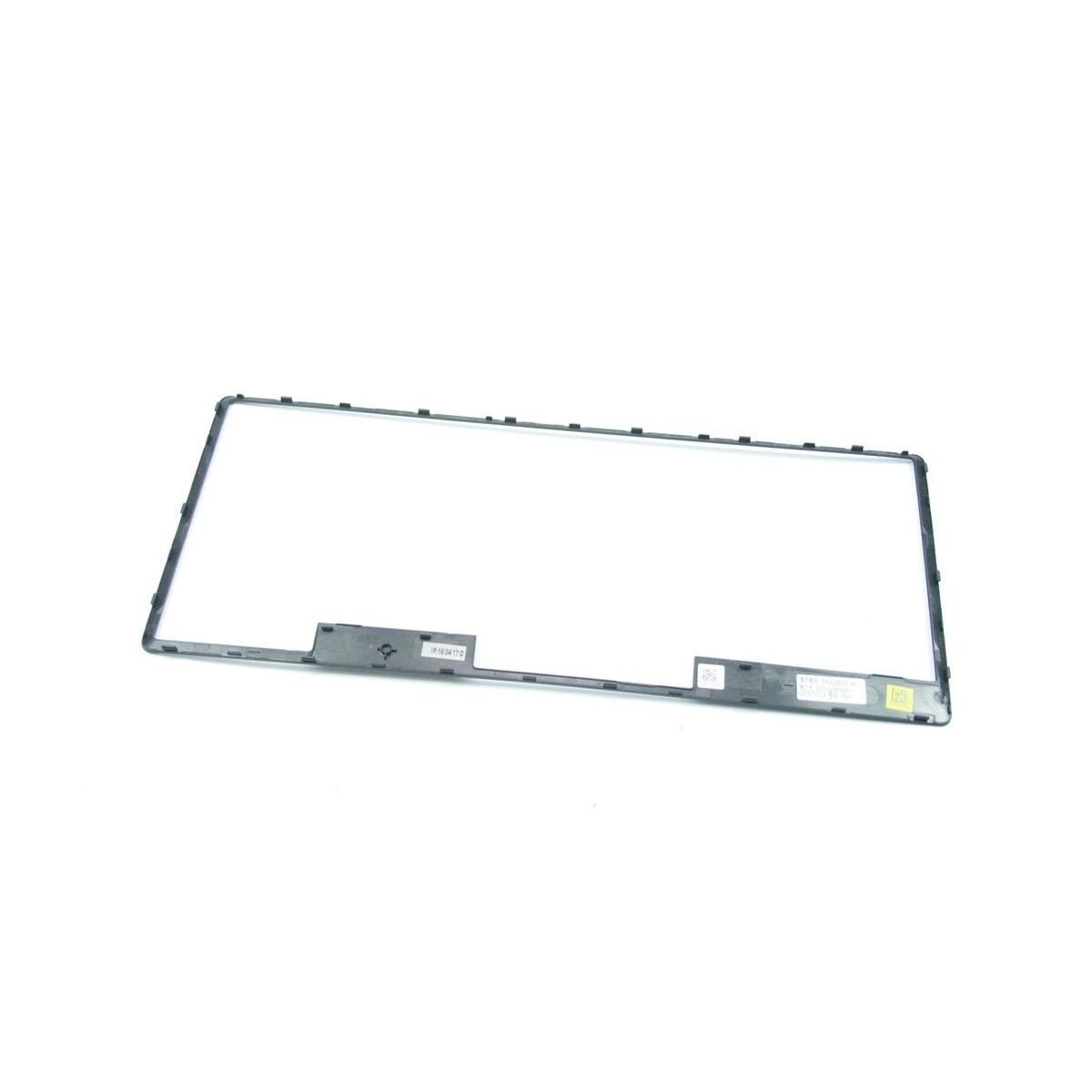 DYSK HP 450GB SAS 15K 6G 3,5 517352-001