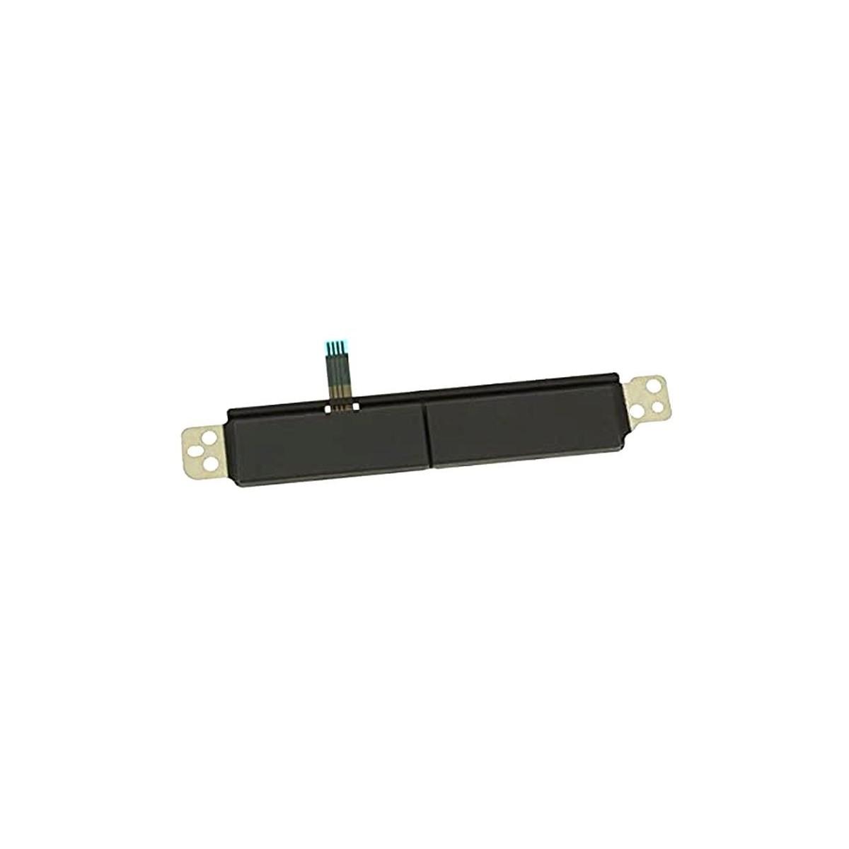 PAMIEC LENOVO 2GB 2Rx8 PC2-6400U 41X1081