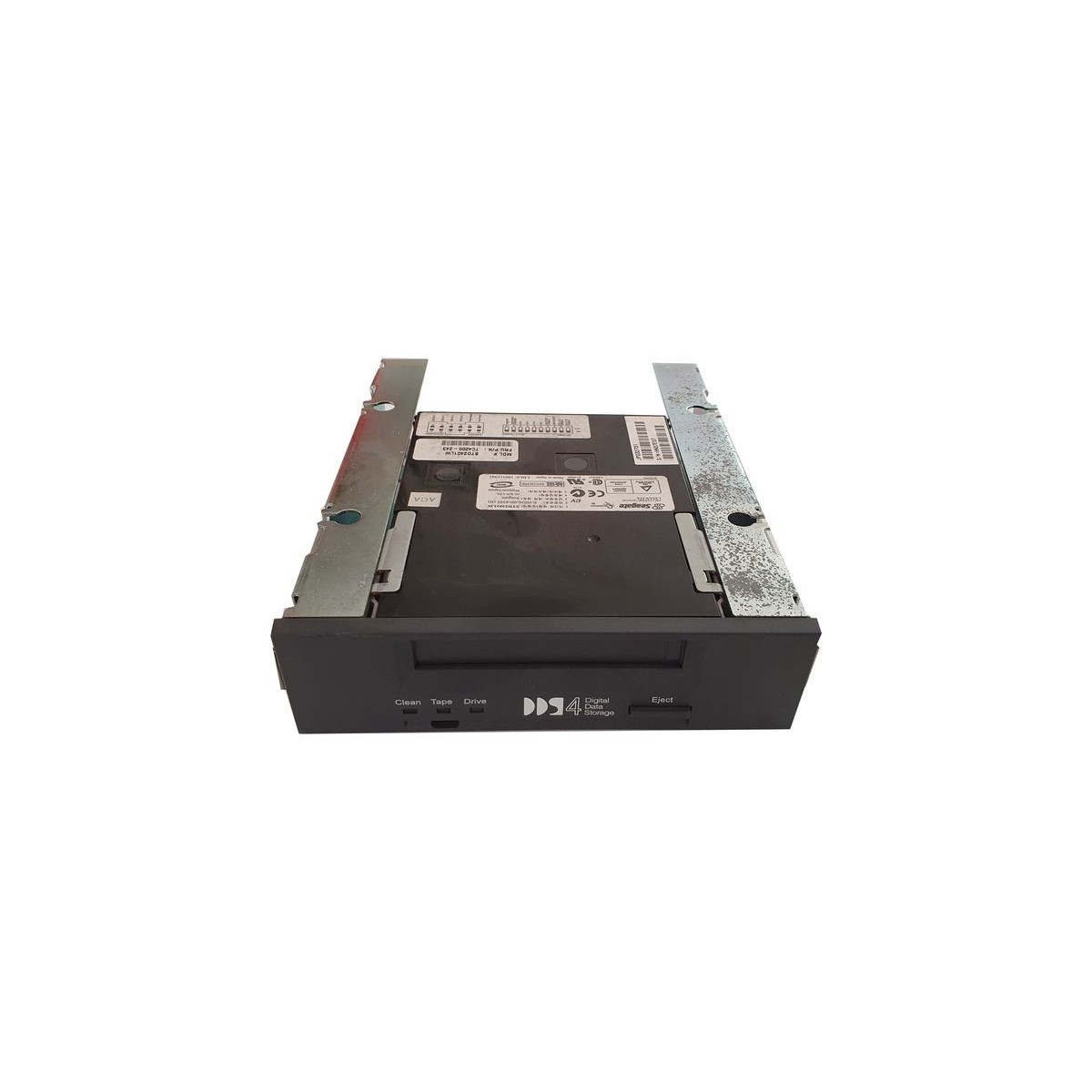 WIN2012 R2 DATACENTER+R620 2xE5 v2 192GB 2x500SSD