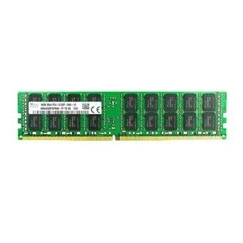 HP HYNIX 16GB 2Rx4 PC4-2133P ECC REG 752369-581