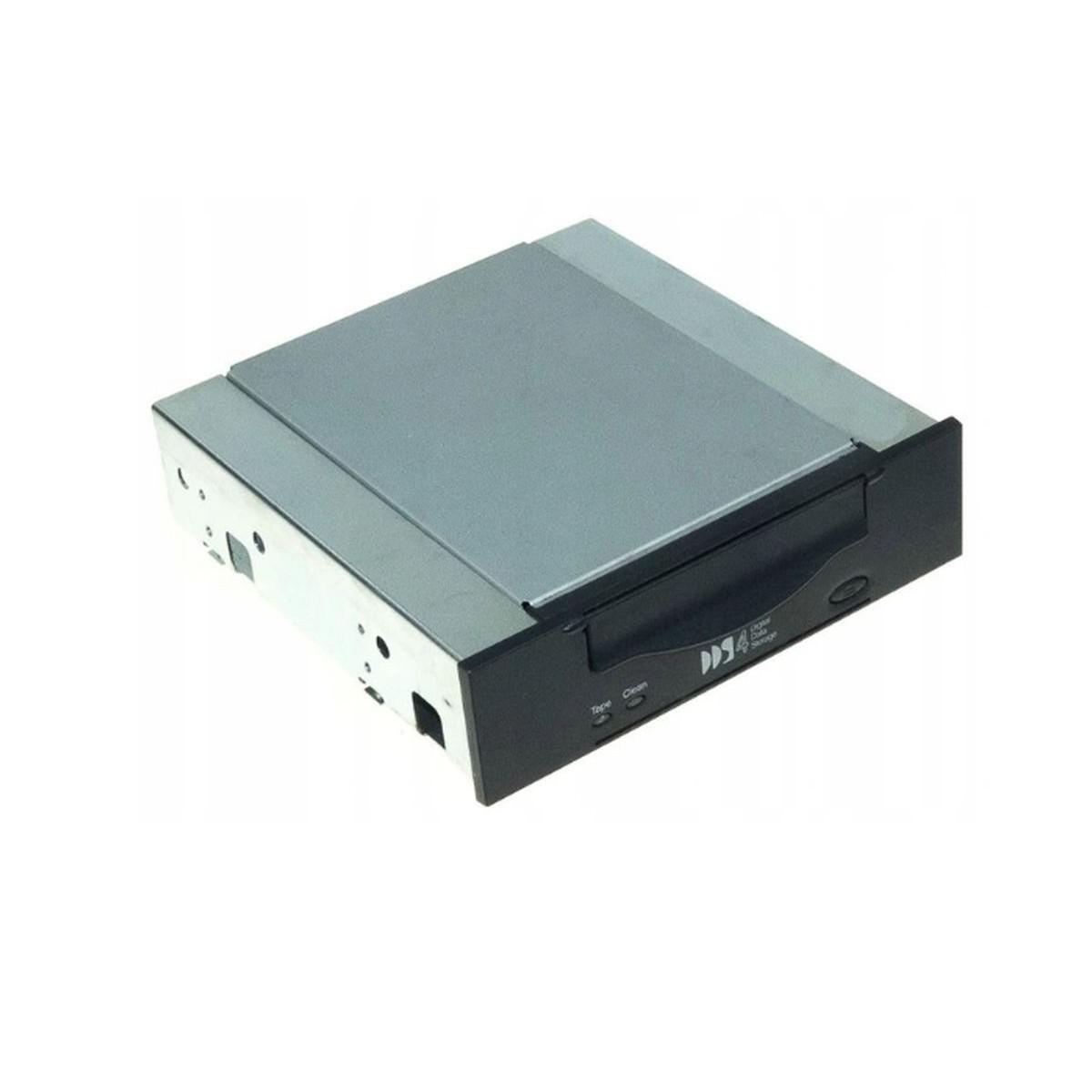 DELL T7810 E5 2609v3 16GB 250SSD K2200 4GB WIN10