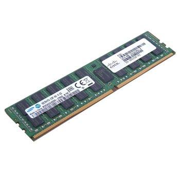 WIN2019 25CAL+DELL R420 2.2 E5 2407 16GB 2xSSD
