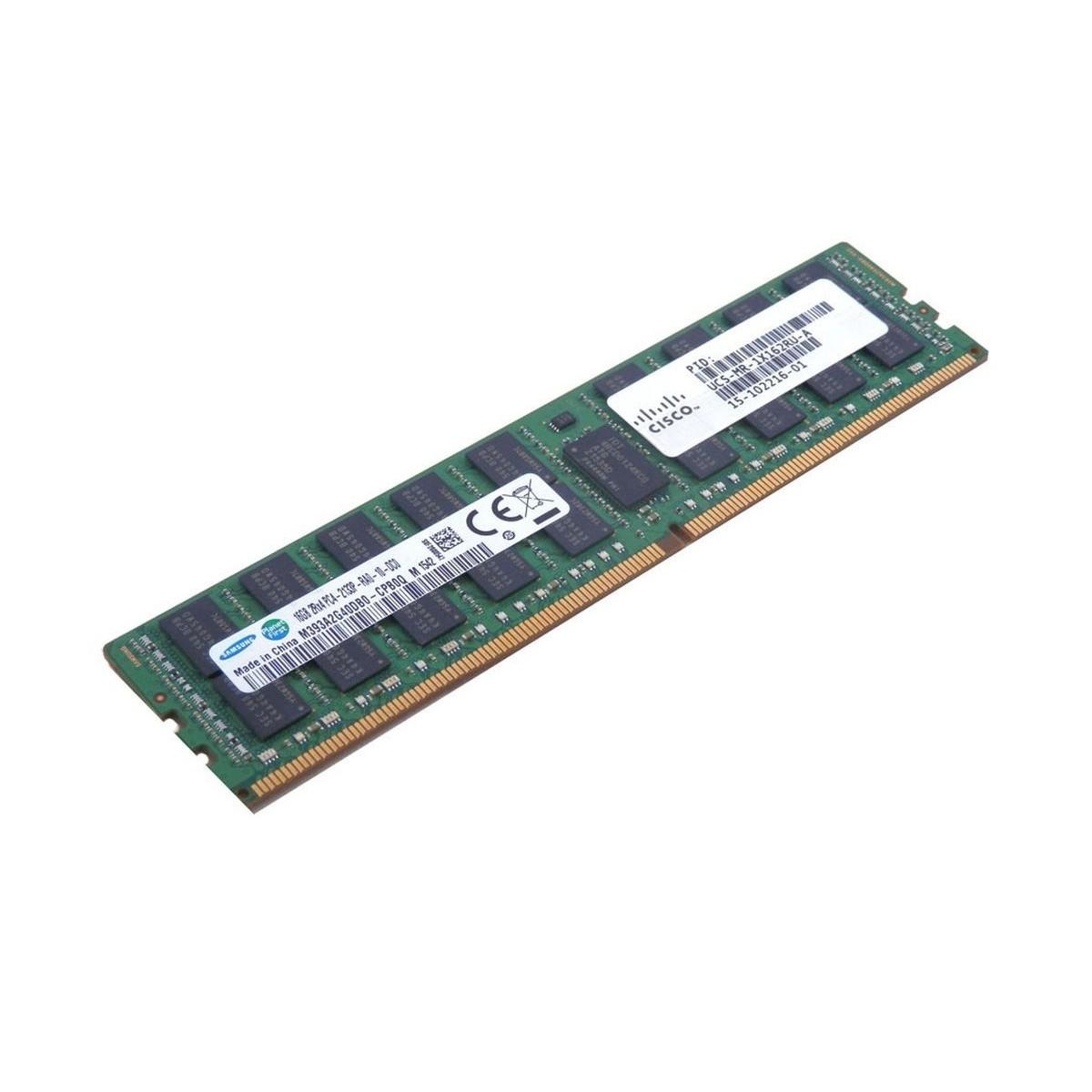 WIN2012 R2 15CAL+DELL R420 2.2 E5 2407 16GB 2xSSD