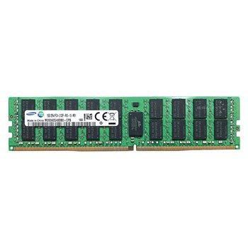 SAMSUNG 16GB DDR4 2Rx4 PC4-2133P M393A2G40DB0