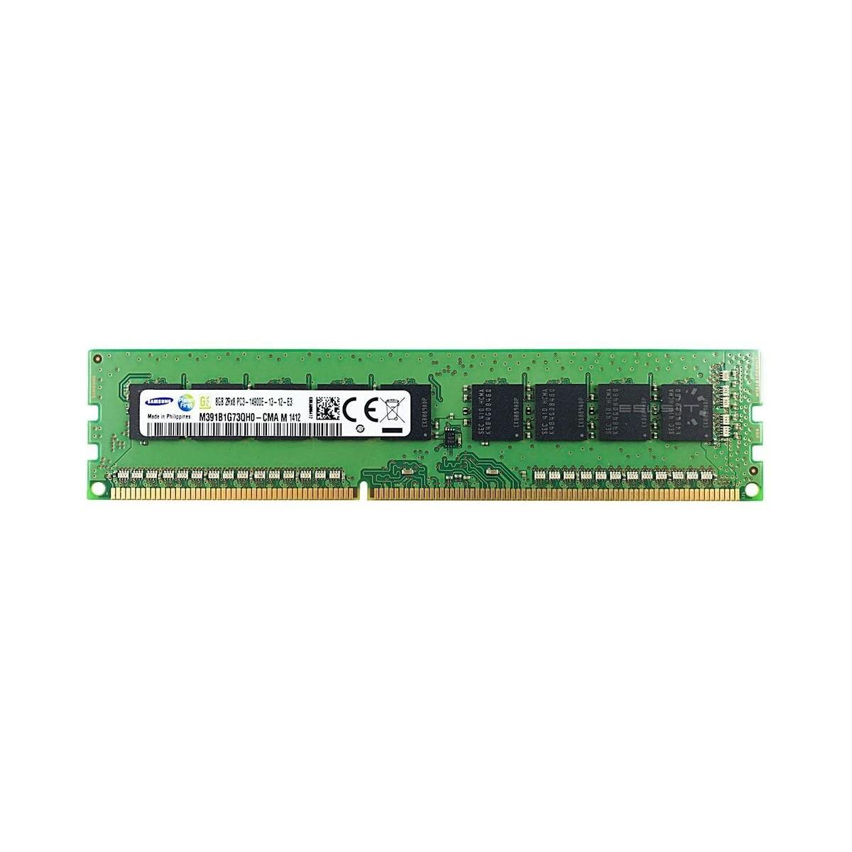 HP DL380 G9 2x2.4 SIX E5 64GB 2xSSD 2x2TB P840 ILO4