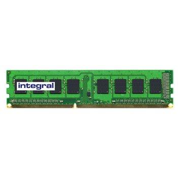 PAMIEC INTEGRAL 8GB PC3-12800R ECC UDIMM