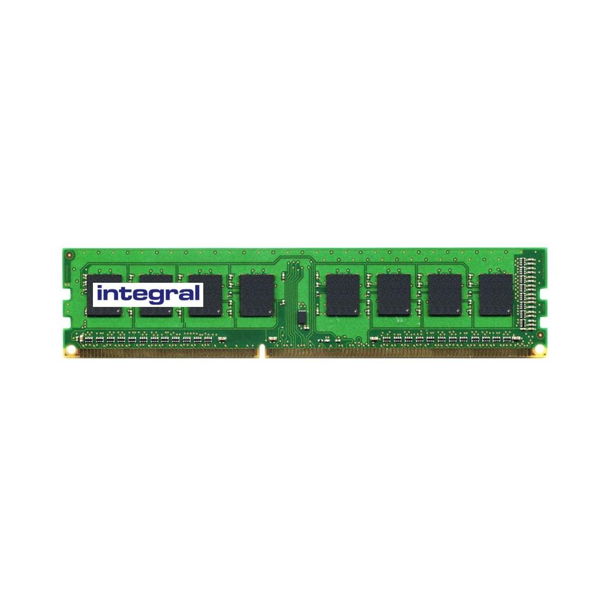 HP DL180 G9 SIX E5 2603 v3 8GB NOWE 2x1TB B140i