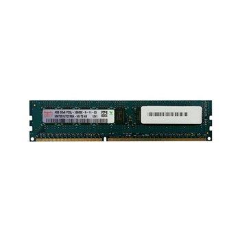 HP Z420 3.5 SIX E5-1650v2 16GB 250SSD Q600 WIN7