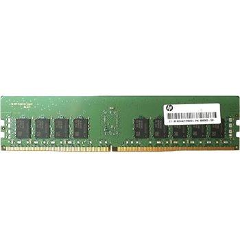 HP MICRON 16GB 1Rx4 PC4-2400T ECC REG 809082-591