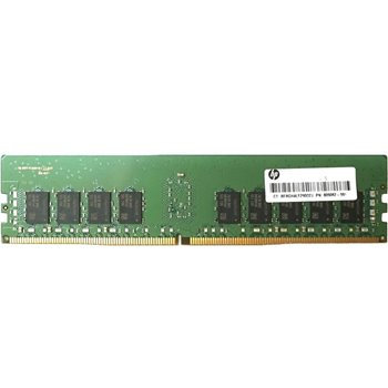 HP SAMSUNG 16GB 1Rx4 PC4-2400T ECC REG 809082-591