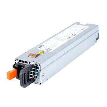HP StorageWorks ULTRIUM 448 SCSI LTO2+KARTA+KABEL