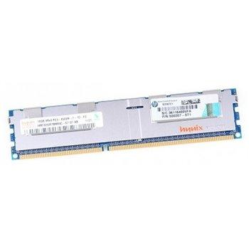 HP HYNIX 16GB 4Rx4 PC3-8500R ECC REG 500207-071