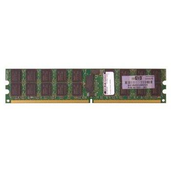 PAMIEC HP 4GB 2Rx4 PC2-5300P 487005-061