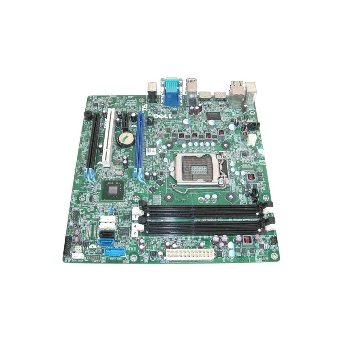 DYSK WD RE4 WD2002FYPS 2TB SATA 3G 7.2K 3,5