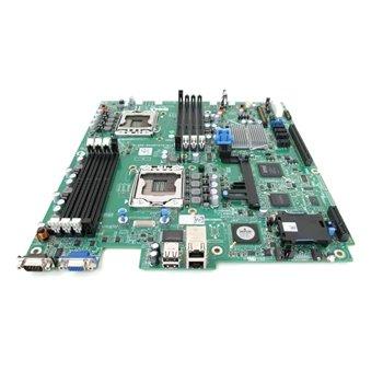 PLYTA GLOWNA DELL POWEREDGE R410 0N051F