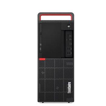 LENOVO M920T SIX i7 16GB DDR4 512GB M.2 W10 PRO