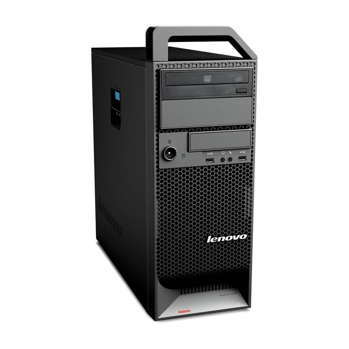DYSK DELL 300GB SAS 15K 6G 3,5 0X150K X150K