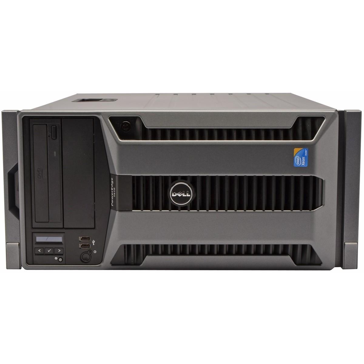 Szyny 374517-001 HP ML570 G3