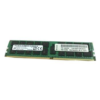 LENOVO 16GB DDR4 2Rx4 PC4-2133P ECC REG 46W0798