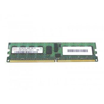 SAMSUNG 4GB 2Rx8 PC3-10600E M391B5273CH0