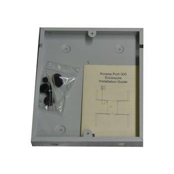 Szyny R-6M364 L-4M360 DELL 2550 2650