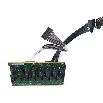 HP Z200 SFF CORE i5 660 4GB 250GB WIN7 PRO