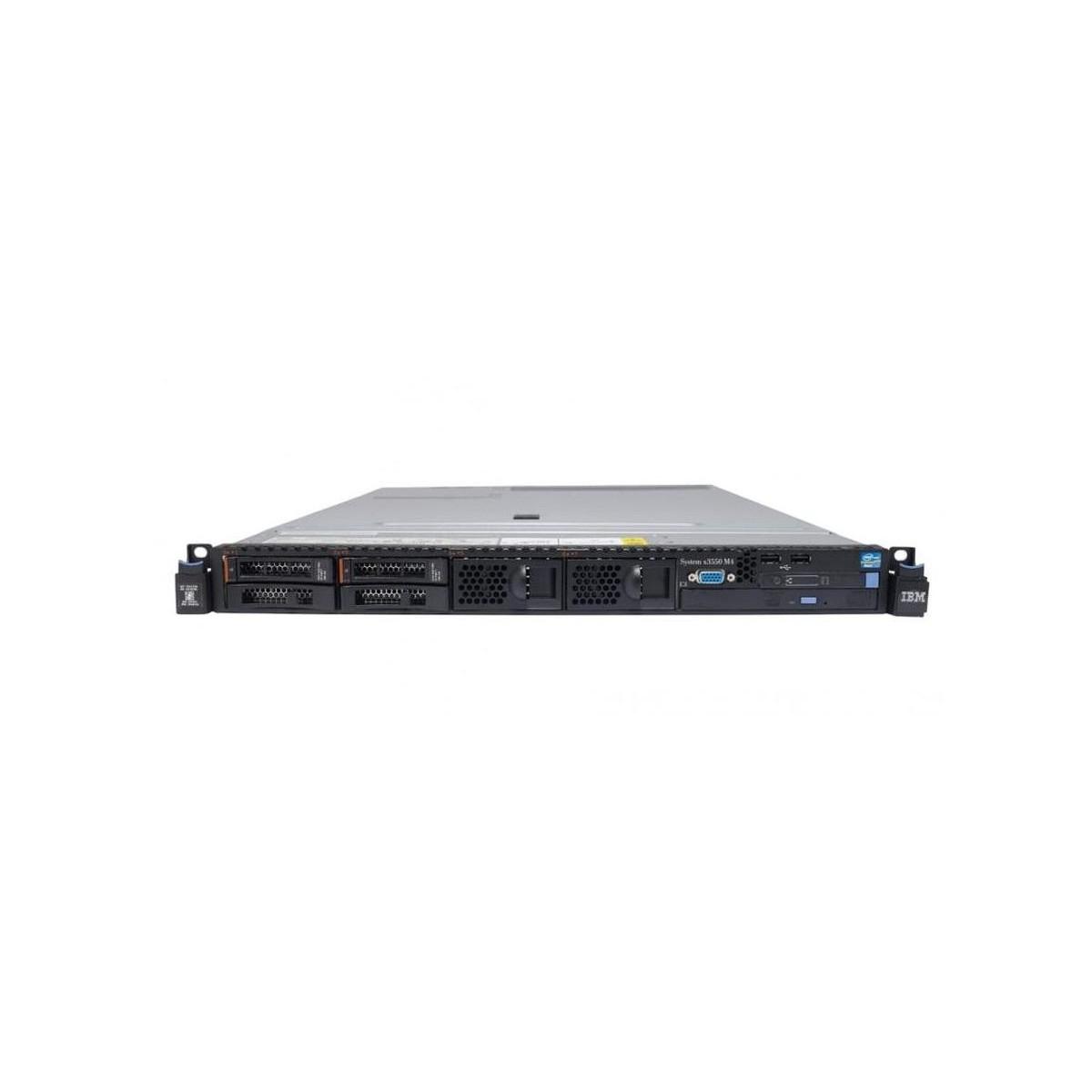DELL T5400 2x2,33QC E5410 32GB 2x2TB NVS290 WIN10