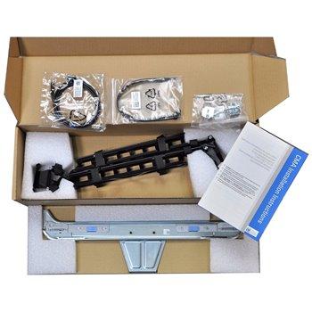 Szyny montazowe rack DELL 4600 5F018 3F528