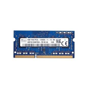 PAMIEC HYNIX 4gb 1Rx8 PC3L-12800s