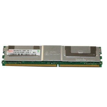 INTERFACE CARD NI PCI-GPIB 183619B-01