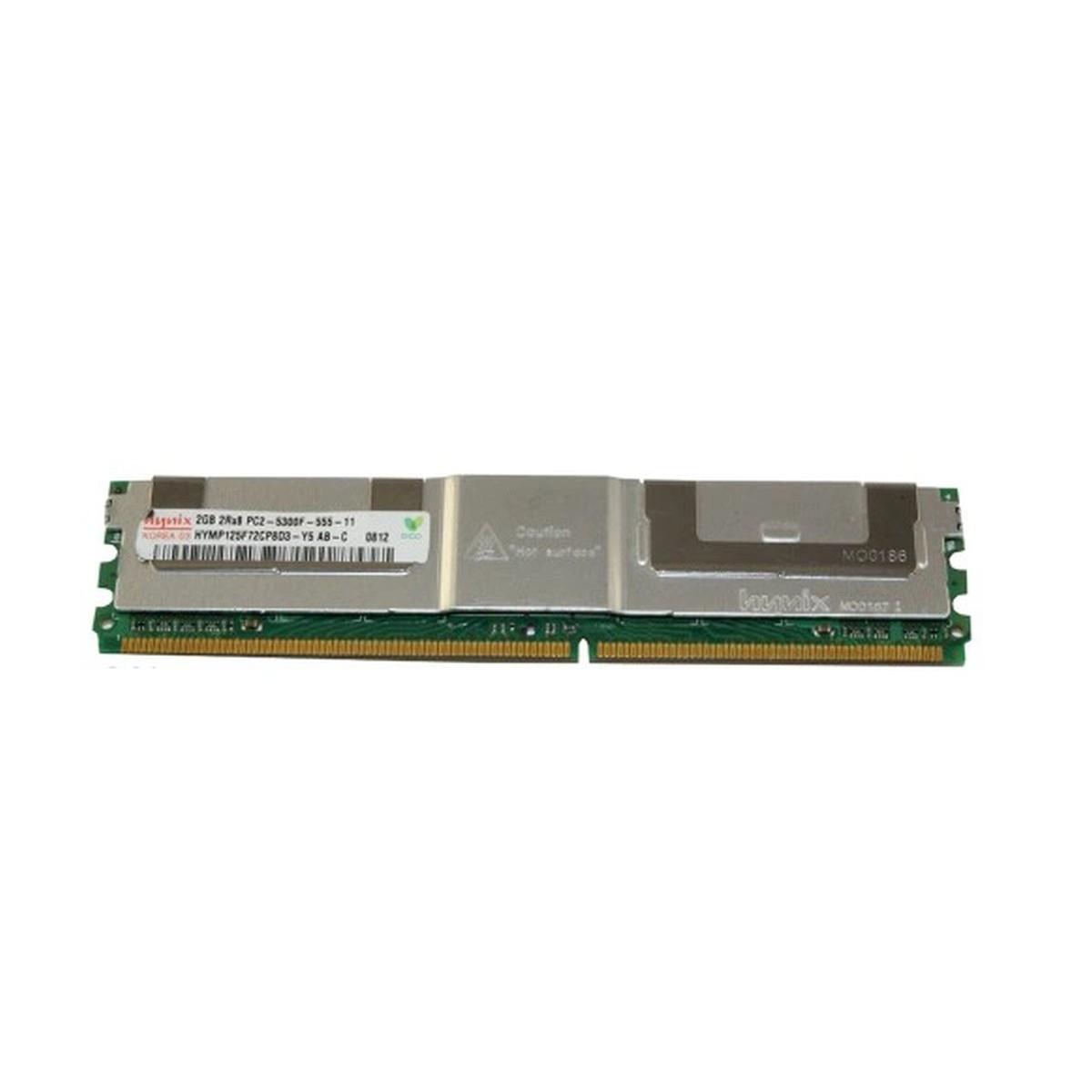 INTERFACE CARD NI PCI-GPIB 183619B-01