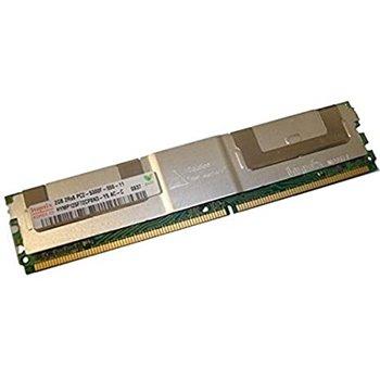 PAMIEC HYNIX 2GB 2Rx8 PC2-5300F HYMP125F72CP8NC-Y5
