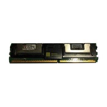PAMIEC KINGSTON 1GB 2RX8 KTD-WS533/2G PC2-4200F