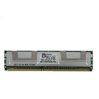 PAMIEC KINGSTON 1GB 1RX8 5300F M678N-ELF-IDTL4F