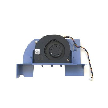 WENTYLATOR DELL T5500 0U987F