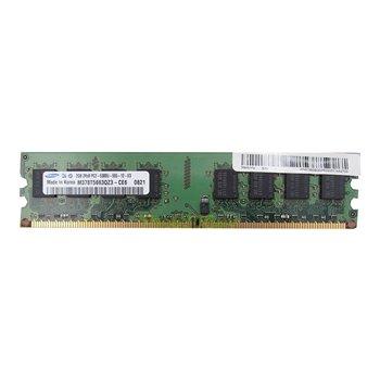 DYSK DELL WD 500GB SATA 7.2K 32MB 2,5 065X3D