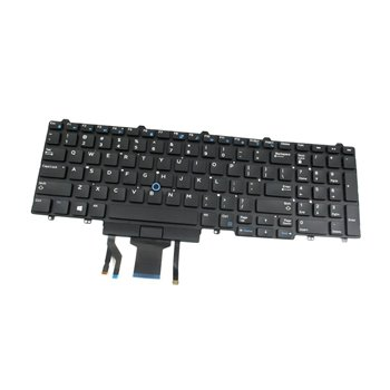 PLYTA GLOWNA  DO DEll T710  01CTXG
