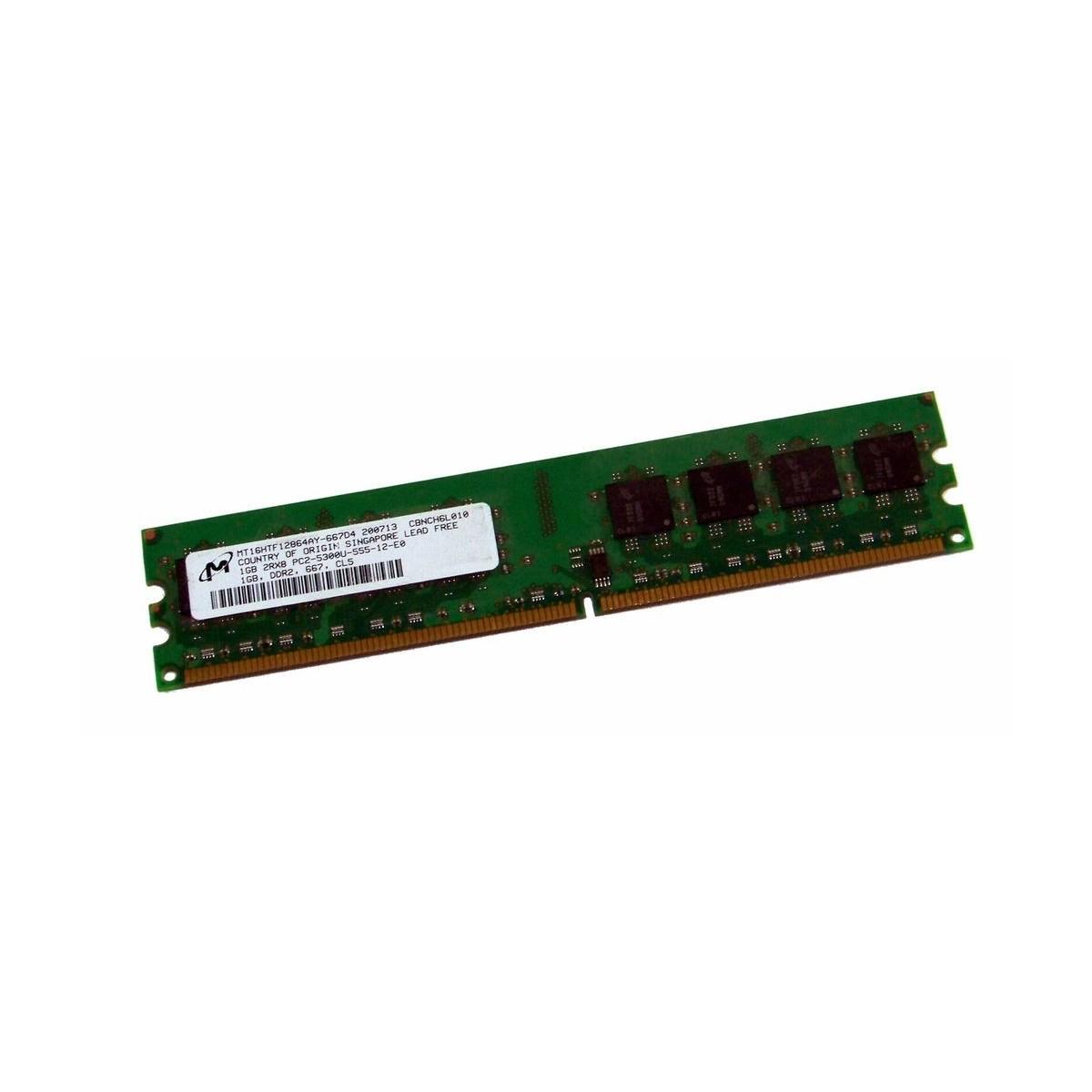 KARTA SIECIOWA HP BROADCOM 1GB Pci-ex1 488293-001