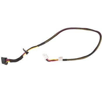 ODD POWER CABLE SATA DELL T320 07G99J