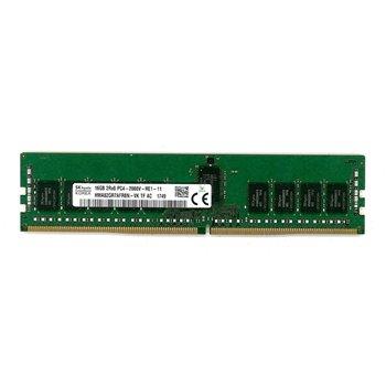 HYNIX 16GB 1Rx8 PC4-2666V ECC REG HMA82GR7AFR8N
