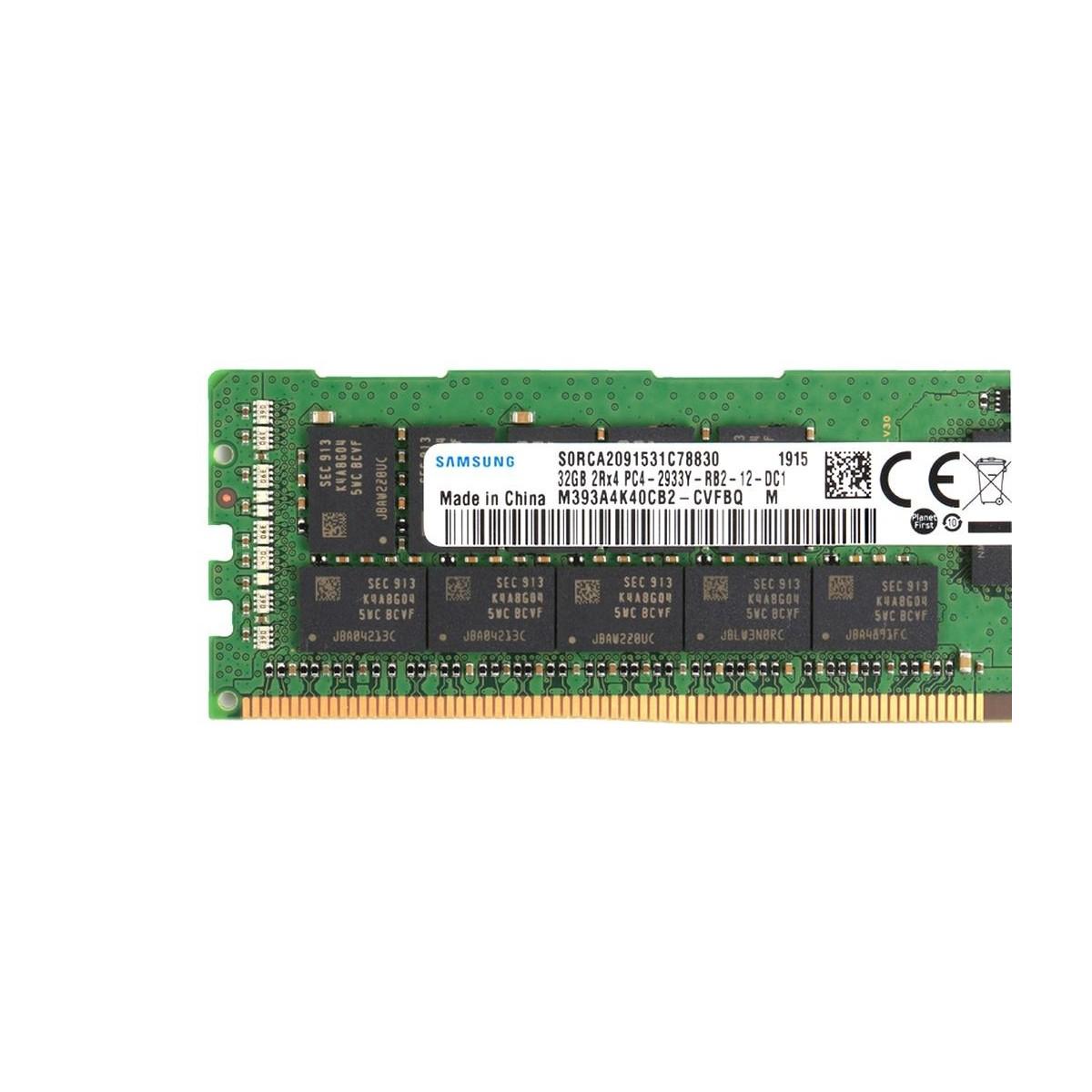 KARTA SIECIOWA PCI 1x10/100 MB U.S. ROBOTICS