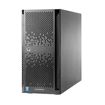 LENOVO TS D30 E5 2690v2 32GB 2x1TB K6000 WIN10 PRO