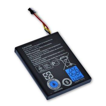 DELL T3400 2.33 DC 2GB 250GB NVS295 WIN7 PRO