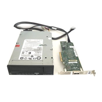 DELL T3400 2.66 DC 2GB 250GB NVS290 WIN7 PRO
