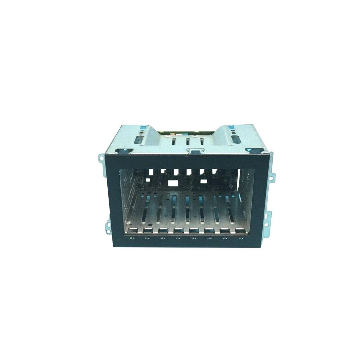 DELL T3500 3.06QC W3550 24GB 500GB Q600 WIN7 PRO