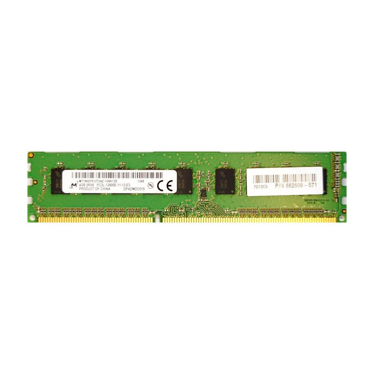 KONTROLER 2xCOM SUNIX RS-232 PCI-e SX-116