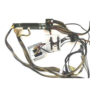 KARTA SIECIOWA LINKSYS 1GBit PCI GGM1670