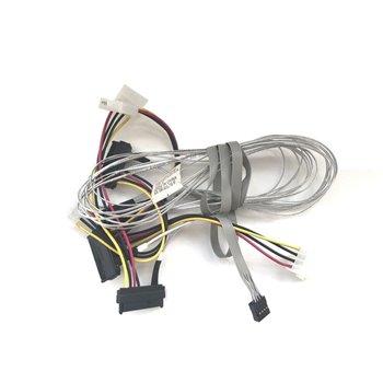 KONTROLER VSCOM UPCI-200L 2xCOM RS232