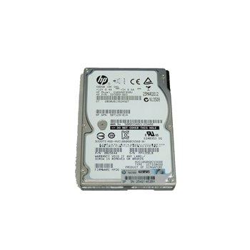 DYSK TWARDY HP 600GB SAS 10k 2,5'' 597609-003