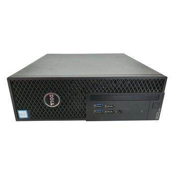 NOTEBOOK DELL E5440 14'' i3 4GB 500GB WIN10 PRO REF